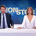 stephaniedemuru06.2016_04_10_nonstopBFMTV