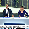 celinemoncel09.2019_07_08_journalnonstopBFMTV