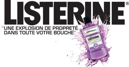 Listerine_front_2_
