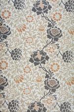Morris_Grafton_wallpaper_c_1883