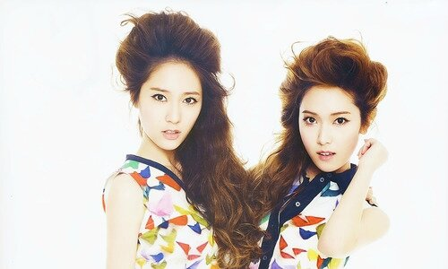 Jung-Sisters-girls-generation-snsd-34245232-500-300