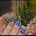 Superbowl nfl or american stuffs #69 nailstorming