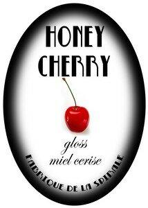 honey_cherry_gloss_copie