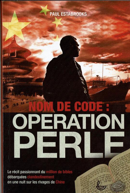 Lcons00035-Nom de Code Opération Perle-Paul Estabrooks-1°Couv-CCI_000676