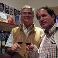 Rodolfo et Martin, Cordoba, Argentine, 15-9-09