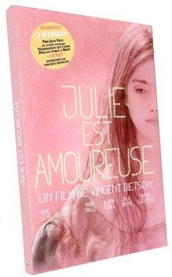 julie-est-amoureuse