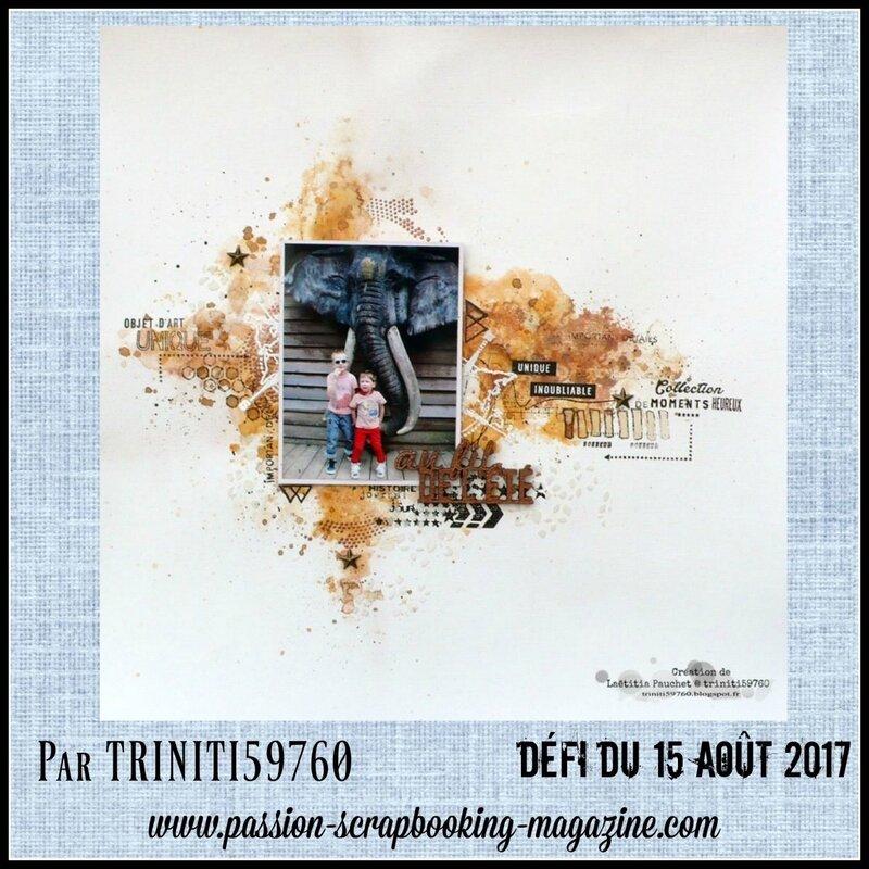 TRINITI59760