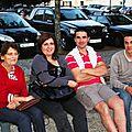BIELSA Family Show 06