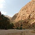 Oman,