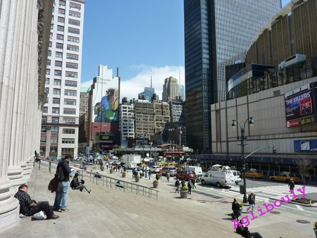 vue-marches-poste-nyc