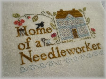 Home_of_a_Needleworker_avril_2011_002