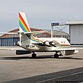 Ashmawi Aviation