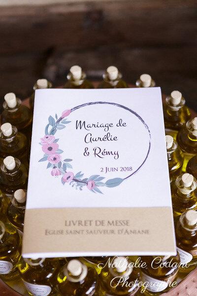 mariage-aurelie-remy-nathalie-codant-photographe-montpellier-412