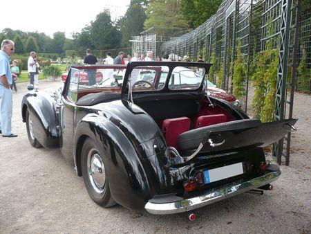 TRIUMPH_2000_Roadster_1949_Schwetzingen__2_