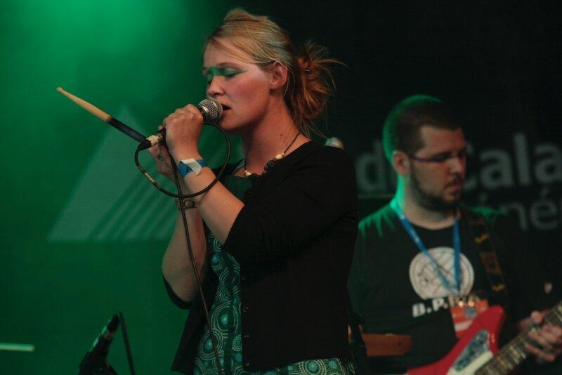 Manra-AnzinStAubin-PdcMusicTour2010 (44 sur 81)