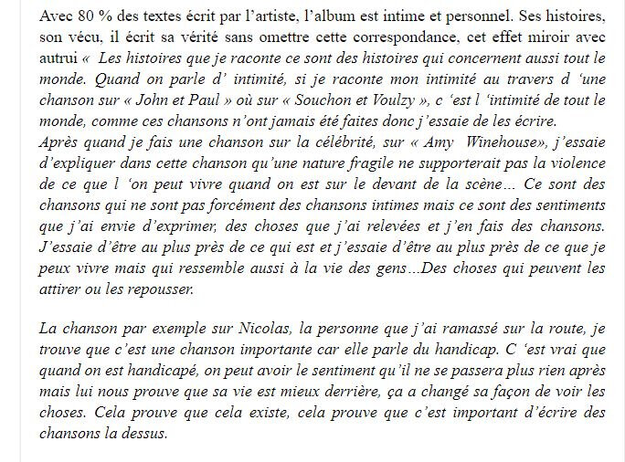 FRANCEINFO4