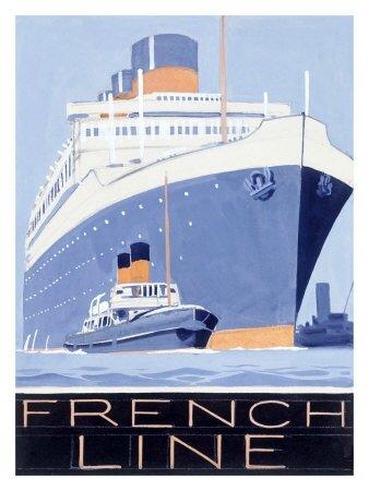 french-line-ile-de-france