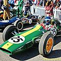 Lotus 25 Climax_09 - 1962 [UK] HL_GF