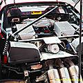 Ferrari F 40_29 - 1985 [I] HL_GF