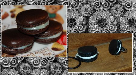 macarons_noirs