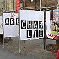 Hommage Charlie Hebdo_0998