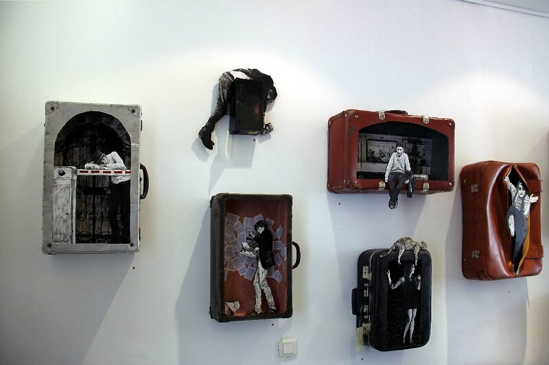 6-Levalet - Expo Bagages_7608