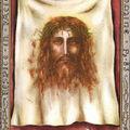 Neuvaine pour la sanctification des prêtres