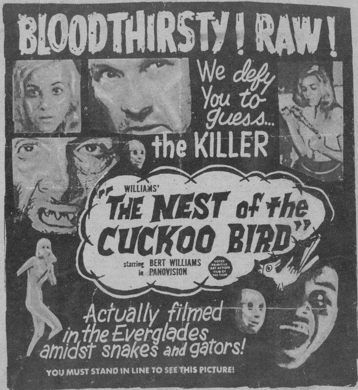 The_Nest_of_the_Cuckoo_Birds