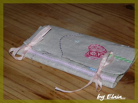 trousse_crochet