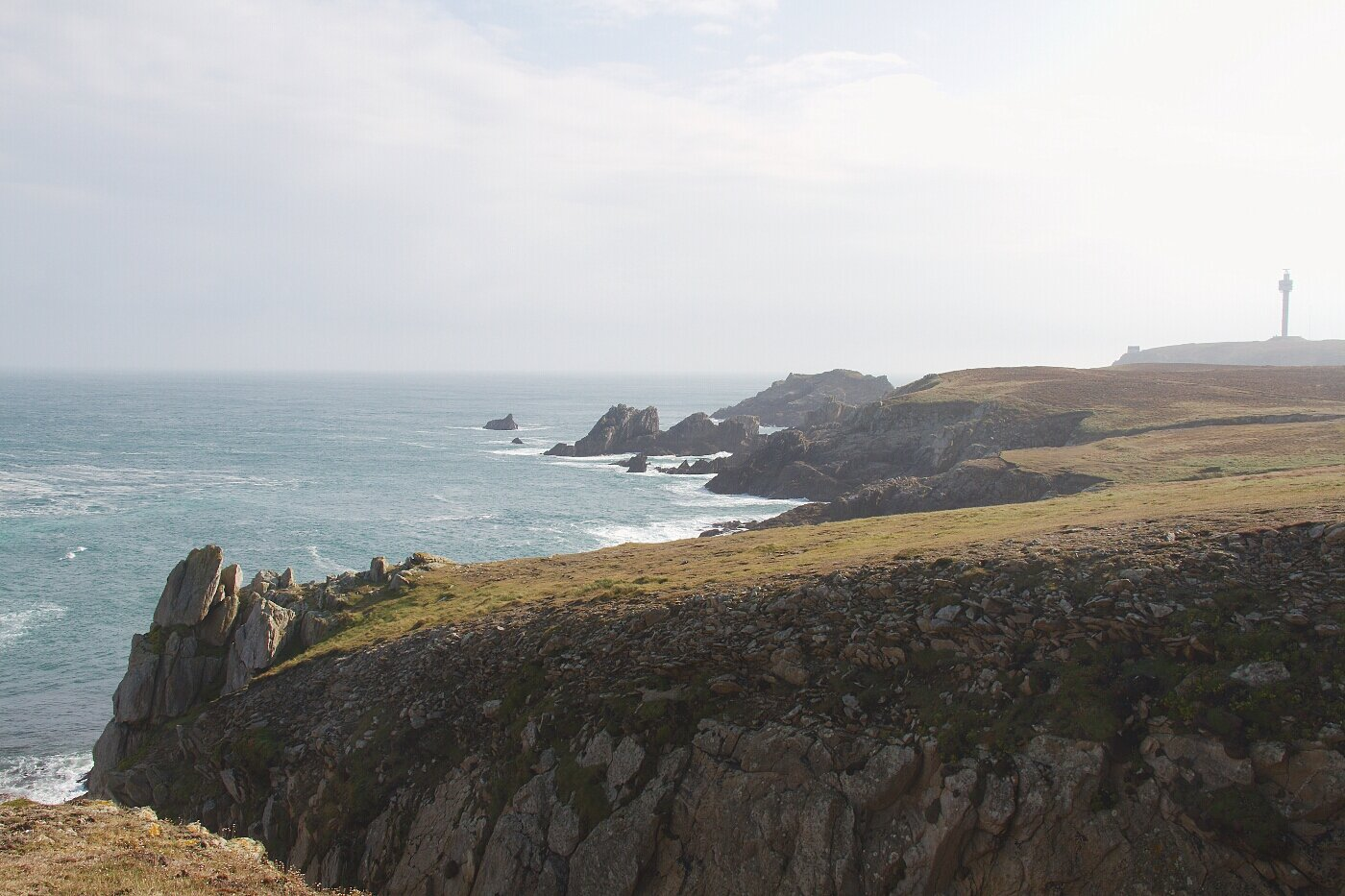 ouessant 24
