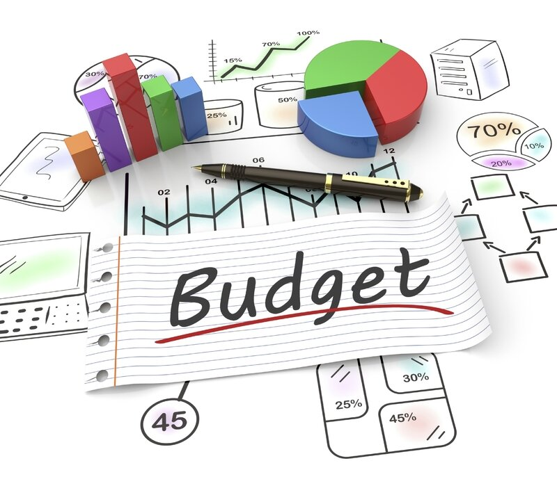 Budget-icon-2
