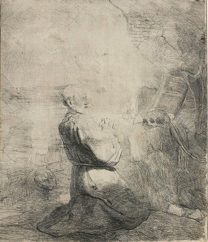 5-Saint-Jerome-Kneeling-Large-Plate-ca-1628