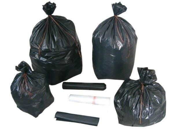 sacs-poubelle-gris-p-image-81872-grande
