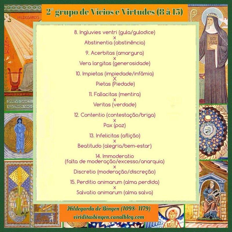 2 Grupo Vicios & Virtudes 8-15