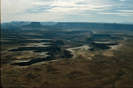 34_Canyonland__Green_River_Overlook