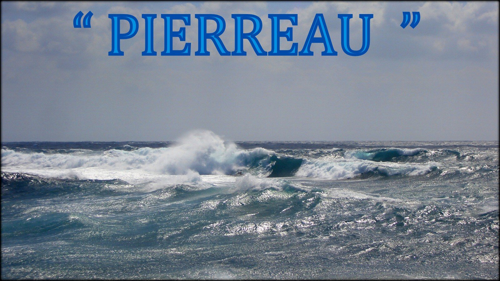 PIERREAU__SPOT__100___WAVESAILING_