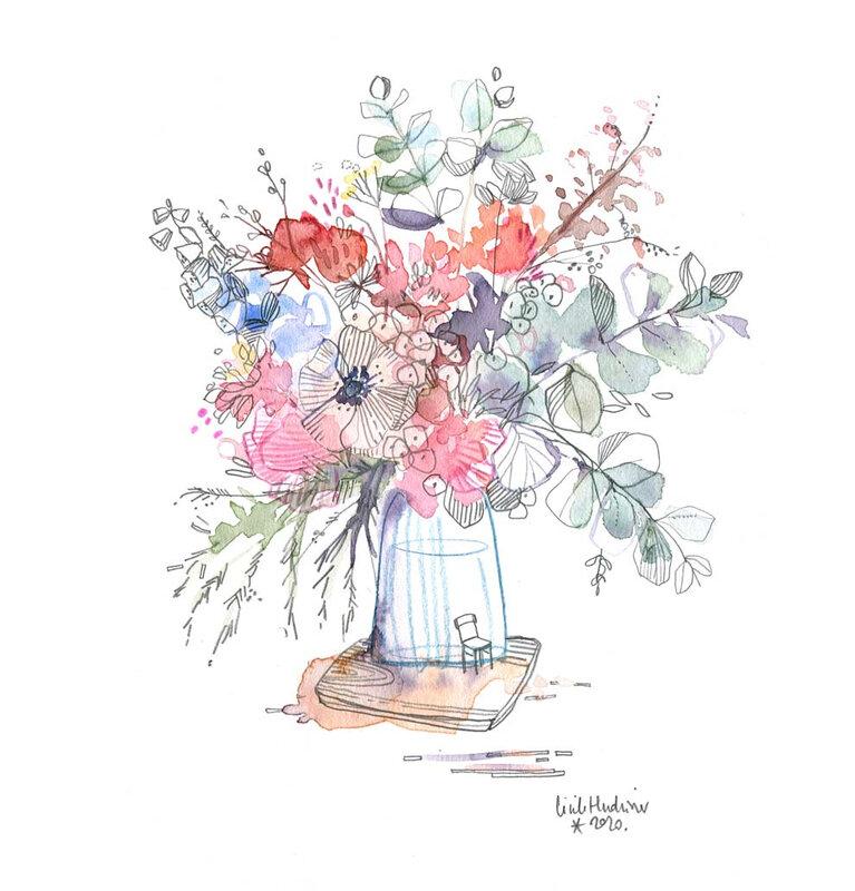 bouquetjungle261120bd