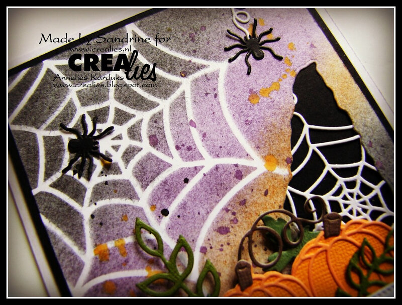 Carte halloween 20 oct DT CREALIES (2)