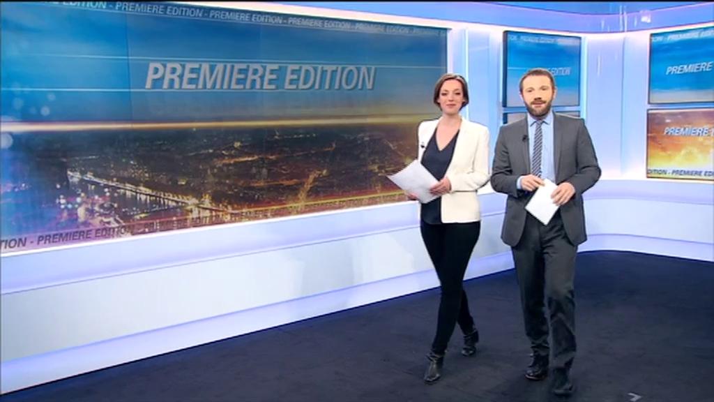 carolinedieudonne09.2015_11_06_premiereeditionBFMTV