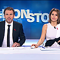stephaniedemuru07.2016_04_02_nonstopBFMTV