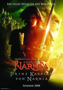 narnia_2_allemagne_1