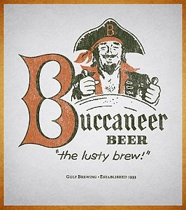 buccaneer_beer_m_f_thumbnail