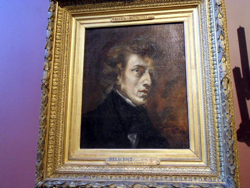 Emsi Chopin_ (2)