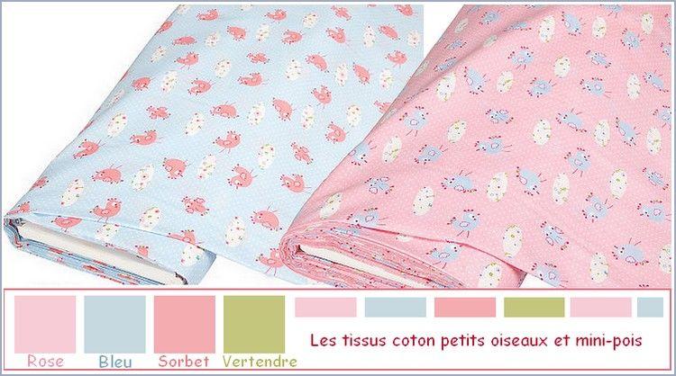 12_les_cotons_petits_oiseaux