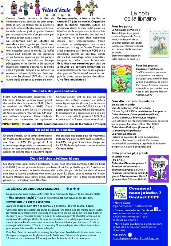 Le journal 11 bis-5-def-web-4