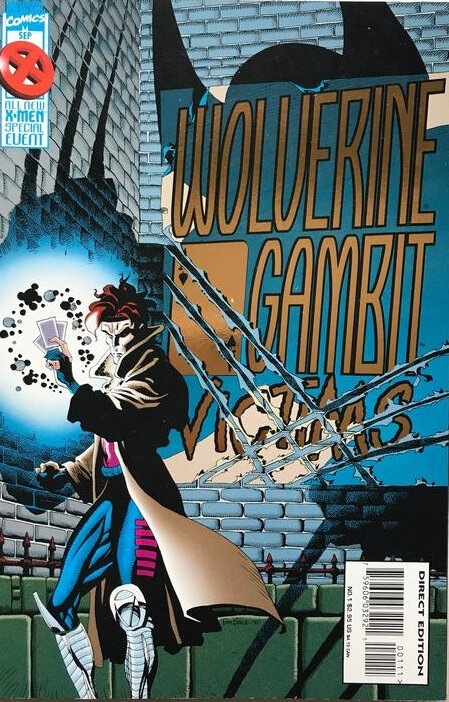 wolverine gambit victims 01