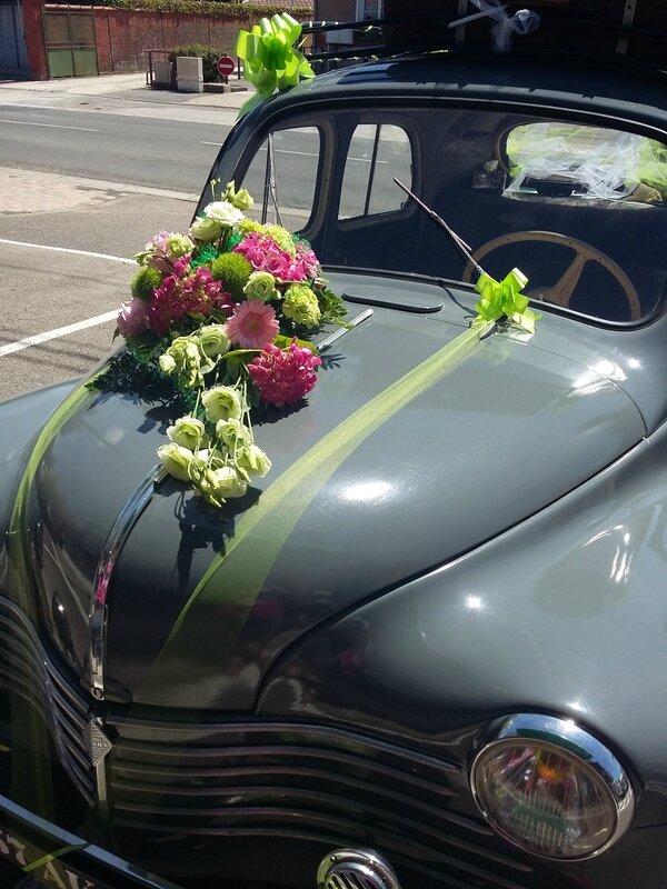 mariage voiture ventouse (4)