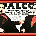 falco3101