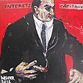 intérêts capitaux