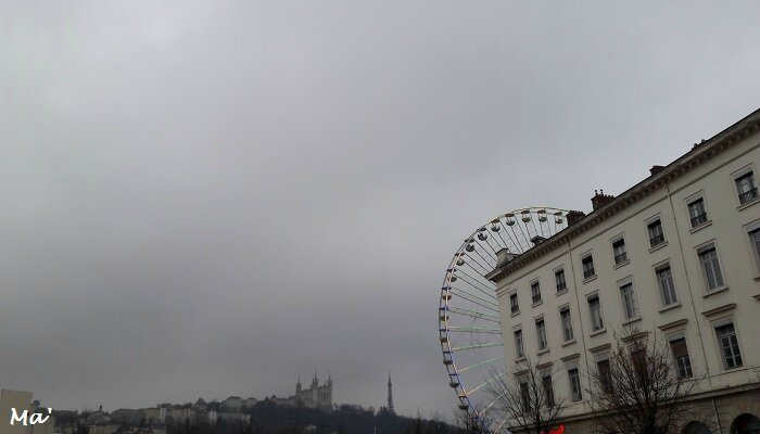 161219_Lyon_Bellecour
